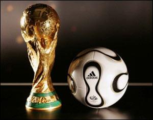 Nouvelle page 1 - Coupe du monde de football 2006 ...